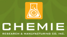 Chemie Research & Manufacturing Co's Company logo
