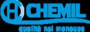 CHEMIL's Company logo