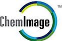 ChemImage's Company logo