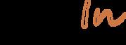 Chemin Analytics's Company logo