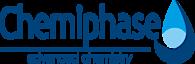 Chemiphase Ltd.'s Company logo
