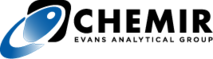 Evans Analytical Group's Company logo