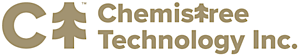 Chemistree Technology's Company logo