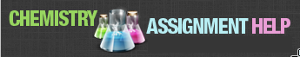 Chemistry Assignment Help's Company logo