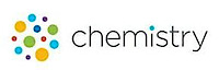 Chemistry's Company logo