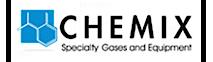 Chemix Gases's Company logo