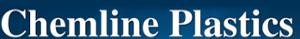 Chemline Plastics's Company logo