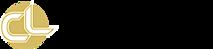 Chemlube's Company logo