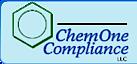 ChemOne Compliance's Company logo