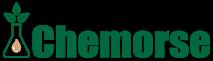 Chemorse's Company logo