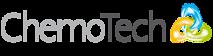 ChemoTech's Company logo