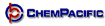 ChemPacific Logo