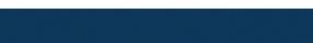 ChemPartner's Company logo