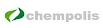 Chempolis's Company logo