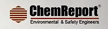 Chemreport's Company logo