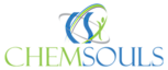 Chemsouls Engineering Solutions's Company logo