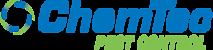 Chemtecpest's Company logo