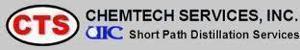 Chemtech Services's Company logo