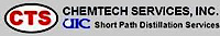 Chemtech Services