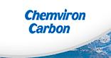 Chemviron Carbon's Company logo