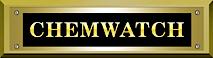 Chemwatch Na's Company logo