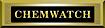Allen Safety's Competitor - Chemwatch Na logo