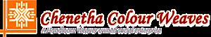 Chenetha Colour Weaves's Company logo