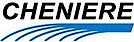 Cheniere Energy, Inc.