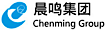 OJI Paper Group's Competitor - ChenMing logo