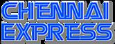 Chennaiexpress's Company logo