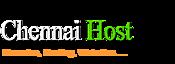 Chennaihost's Company logo