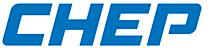 CHEP's Company logo