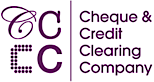 Cheque & Credit Clearing Company's Company logo