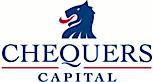 Chequers Capital's Company logo