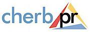 Cherb Pr's Company logo