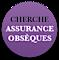 Linxea's Competitor - Cherche Assurance Obseques logo