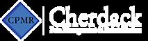 Cherdack Pain Management & Rehabilitation's Company logo