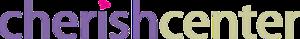 Cherish Center's Company logo