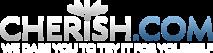 Cherish L.P.'s Company logo