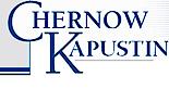 Chernowkap's Company logo