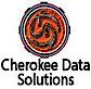 Cherokee Data Solutions's Company logo