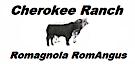 Cherokee Ranch - Romagnola Romangus's Company logo