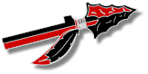 Cherokeewarriorsfootball's Company logo