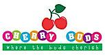 Cherry Buds Playcare & Activity Center's Company logo