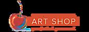 Cherryartshop's Company logo