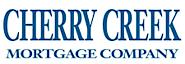 Cherry Creek Mortgage's Company logo