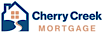 FHA.com's Competitor - Cherry Creek Mortgage logo
