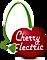 Cherry Electric