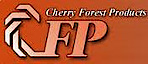 Cherry Forest Product's Company logo