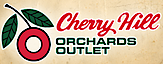 Cherry Hill Orchards's Company logo